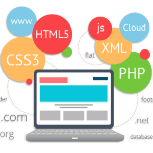 Group logo of Web Development