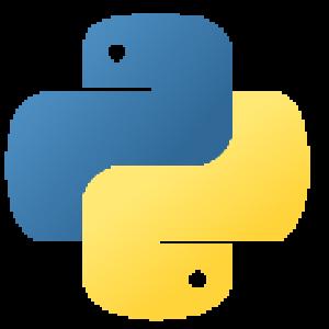 Group logo of Picking up Python
